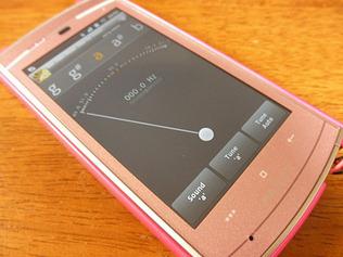 2011_07010029