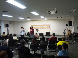 2013_10260006