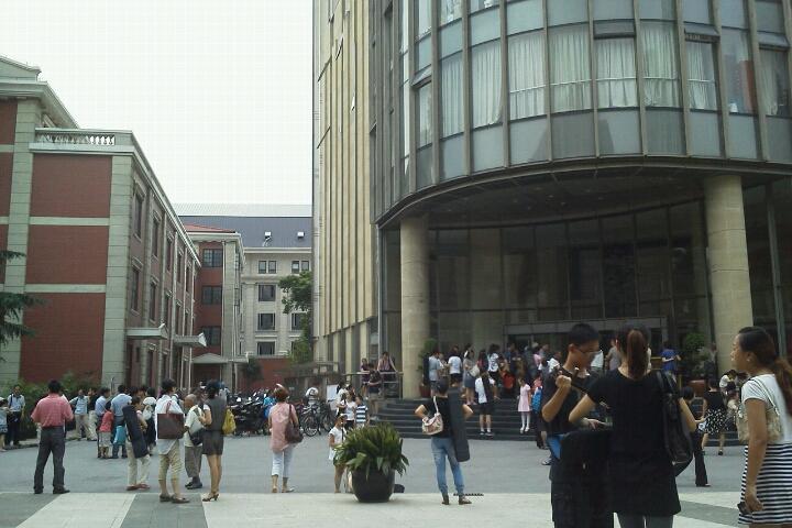 2011_09130070